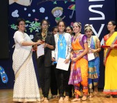 Best TOP CBSE School in Coimbatore