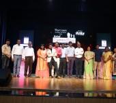 Best Boarding School in Coimbatore
