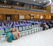 Day School in Coimbatore
