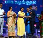 Top School in Coimbatore