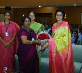 Good Schools in Coimbatore