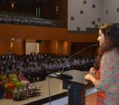 Prestigious Schools in Coimbatore