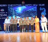 CBSE Schools in Coimbatore