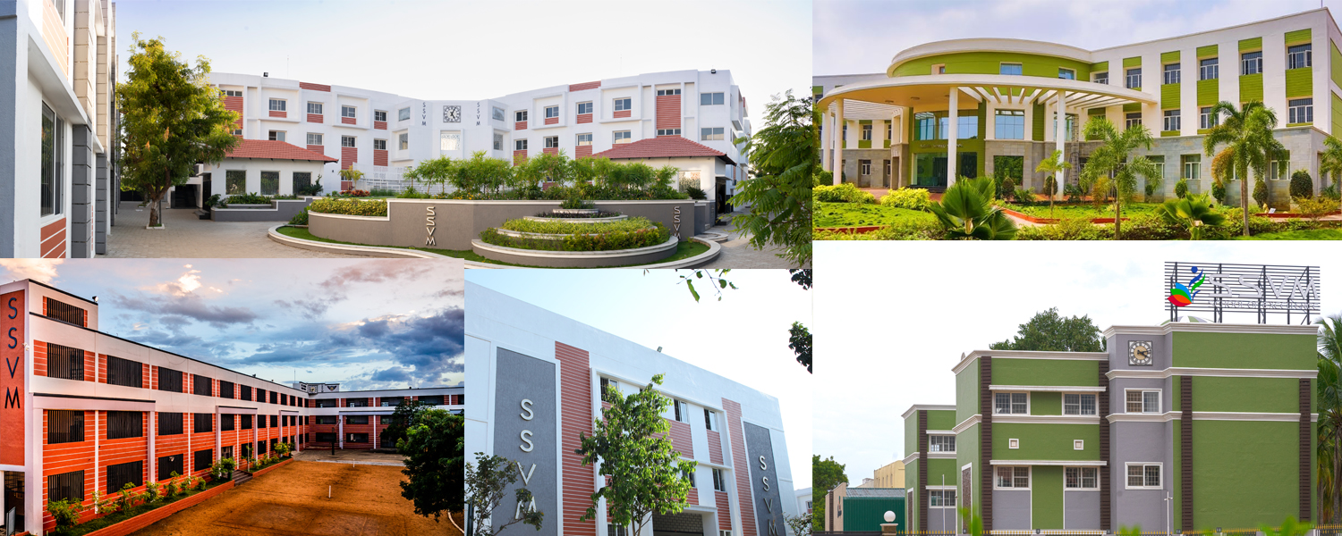 Group Of Institutions